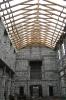 2008r. - nowy dach