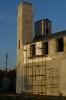 2008r. - nowy dach_1