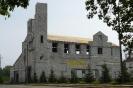 2008r. - nowy dach_2