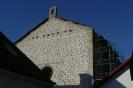 2008r. - nowy dach_7