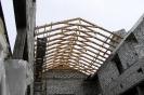 2008r. - nowy dach_8