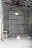 Budowa kościoła - 1 maja 2013r