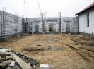 grudzień 2005r._6
