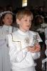 2010.05.09 I Komunia Święta