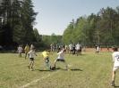 2 maja 2012 - Dzień Wdzięczności WSD Olsztyn