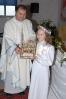 I Komunia Św.- 12 maja 2013 r.