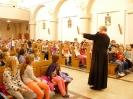 Misje Św. - dzieci