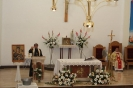 MISJE ŚW. - odnowienie przysięgi małżeńskeij