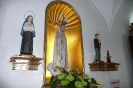 Pielgrzymka do Fatimy  07 - 16 lipca 2013 r.