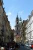 Pielgrzymka na Dolny Śląsk i do Czeskiej Pragi