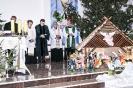 Spotkanie Ekumeniczne - 22.01.2015r.